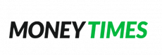 LogoMoneyTimes-300x103