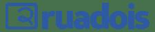 RuaDois – Logo – PNG-01-1